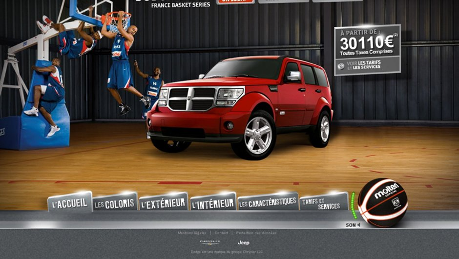 un-dodge-nitro-special-basket-ball-29-990eur-0571790