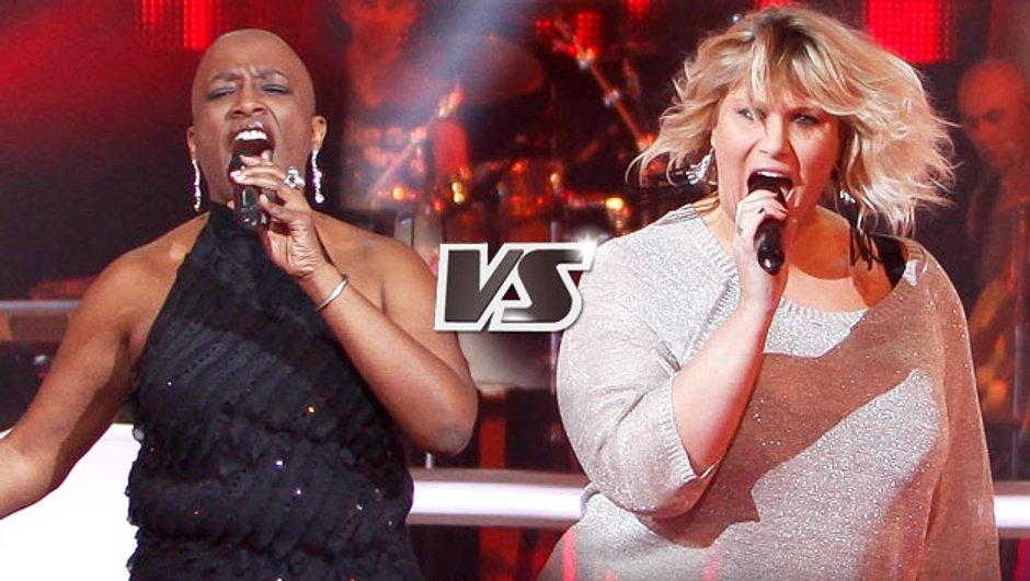 The Voice : quels sont les chanteurs à avoir passé l'épreuve des battles ?