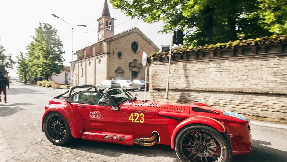 donkervoort-d8-gto-une-edition-speciale-1-000-mille-miglia-3871085