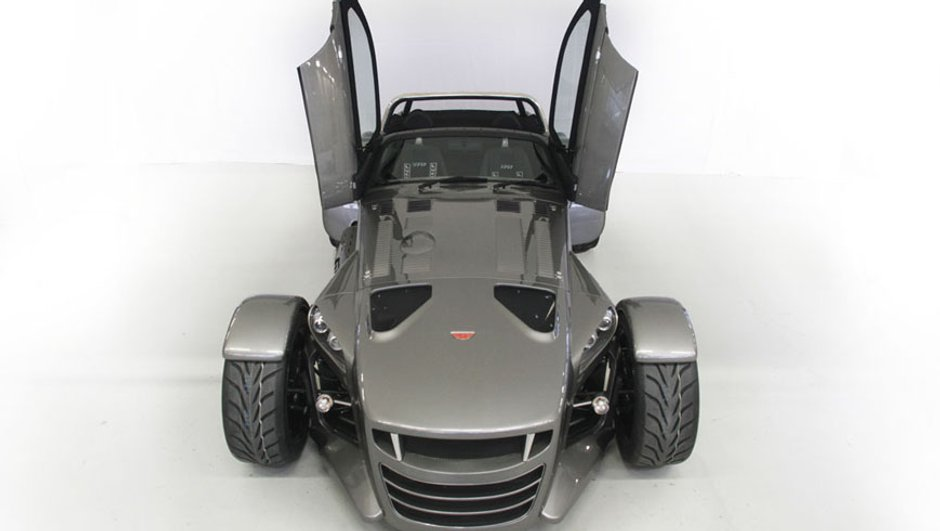 donkervoort-d8-gto-production-demarre-8708680