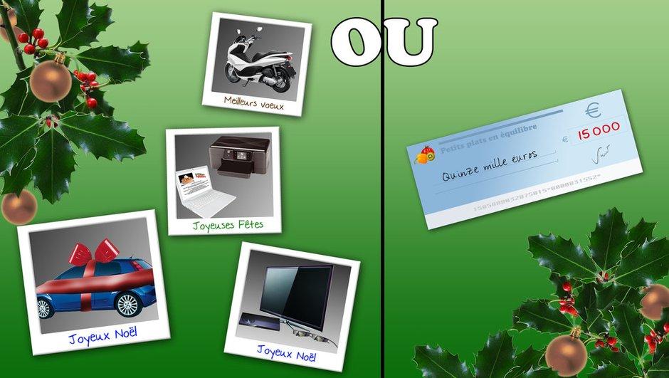 hotte-de-noel-un-che-de-15-000-euros-0450227