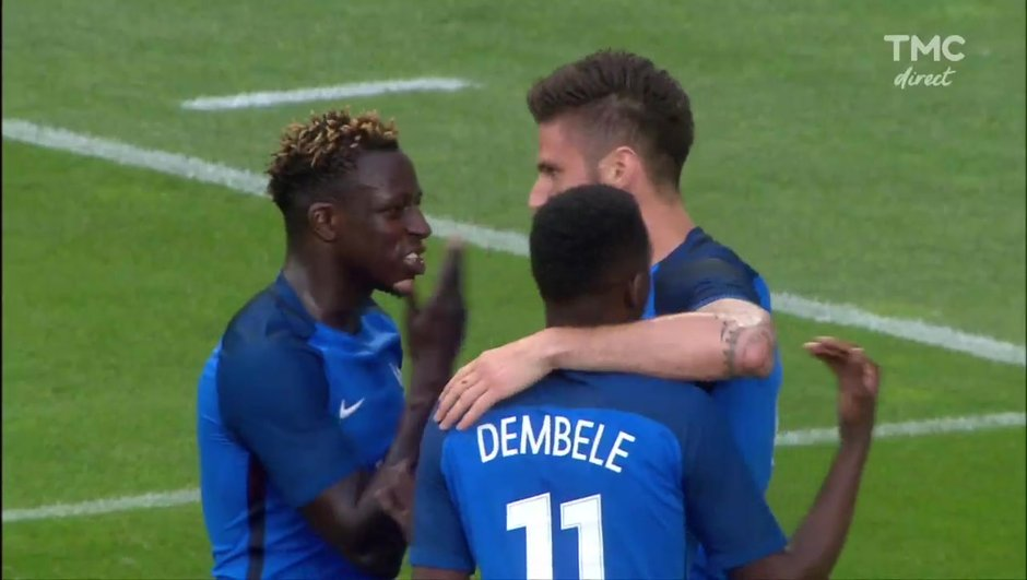 france-paraguay-2-0-c-double-olivier-giroud-1435409