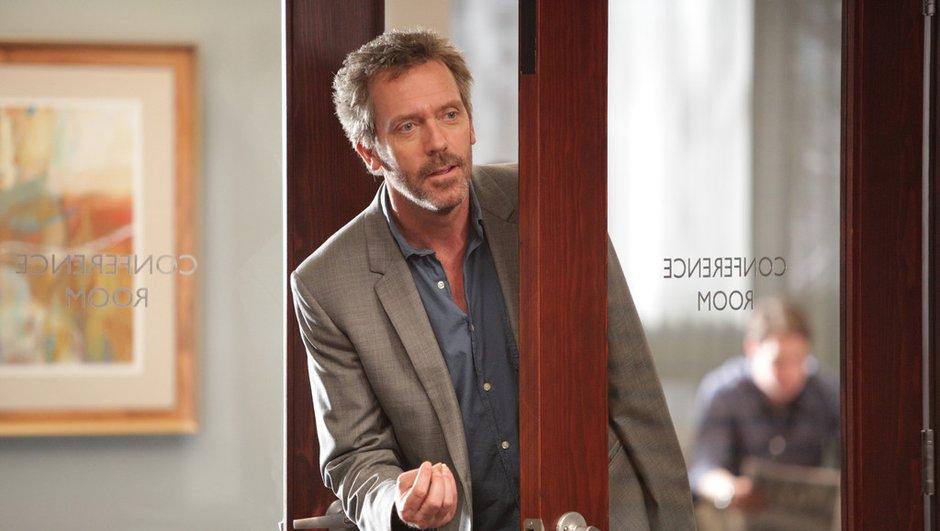 dr-house-hugh-laurie-intraitable-audiences-7862250