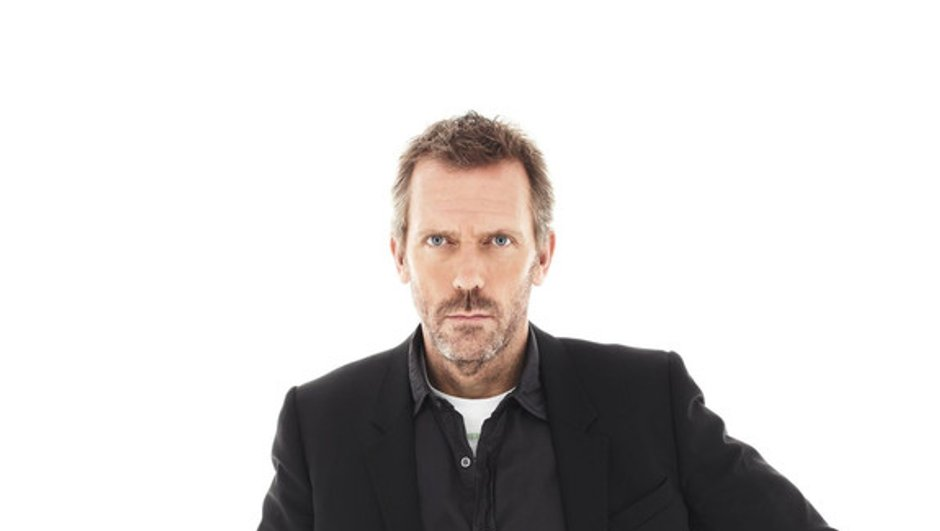 Dr House saison 7 : sept photos promotionnelles