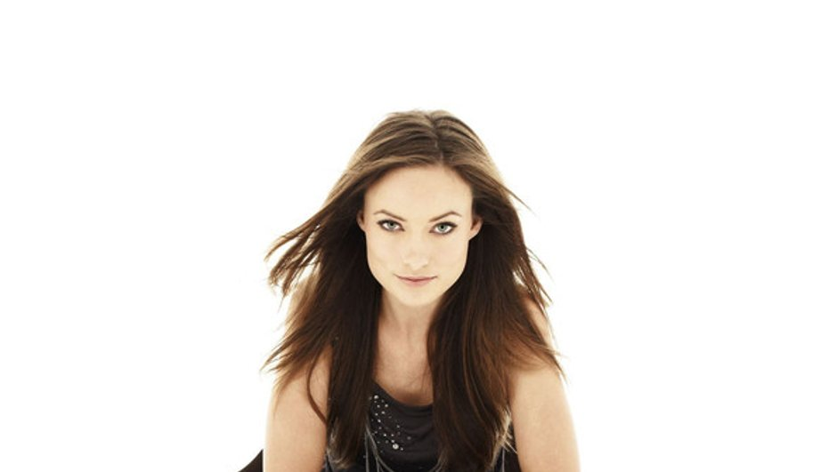 Dr House : Olivia Wilde revient, Amber Tamblyn part