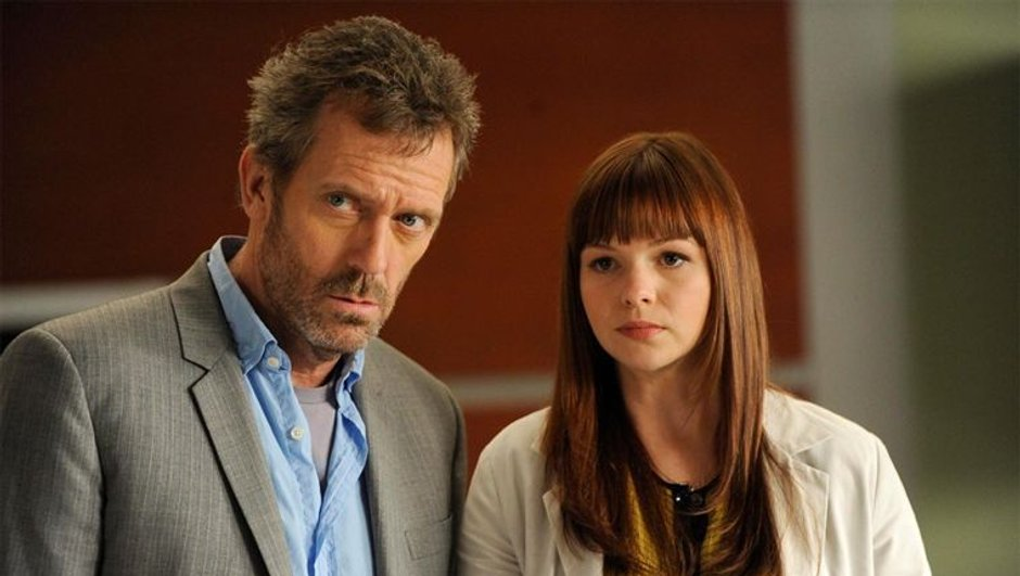 Dr House saison 8 : un élément-clé du début de saison révélé