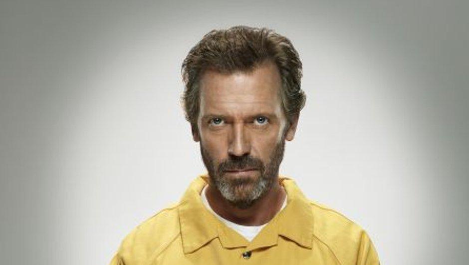 Dr House saison 8 : un neurochirurgien pour le futur du héros