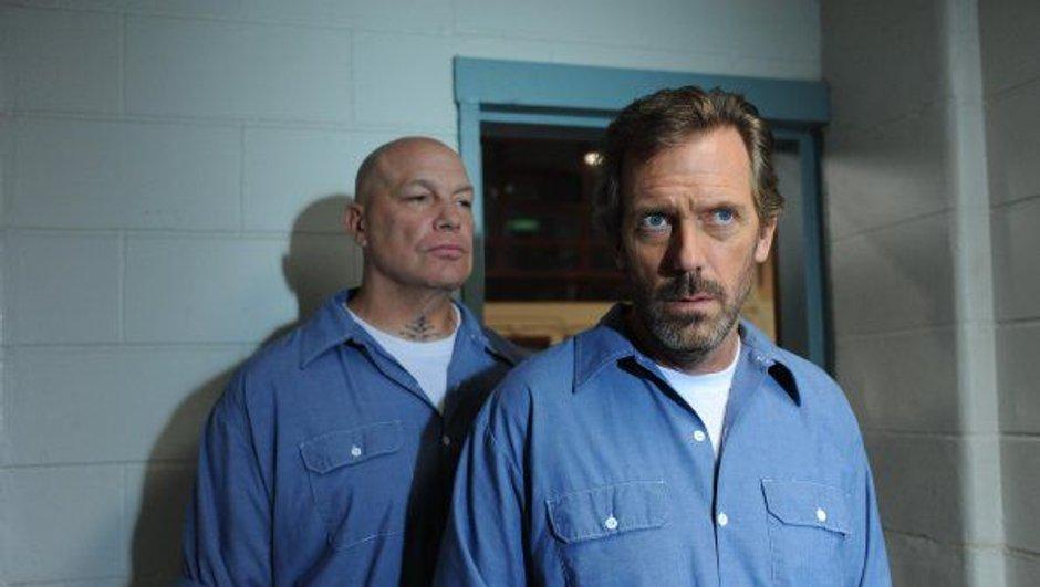 Dr House : la saison 8 pourrait être la dernière