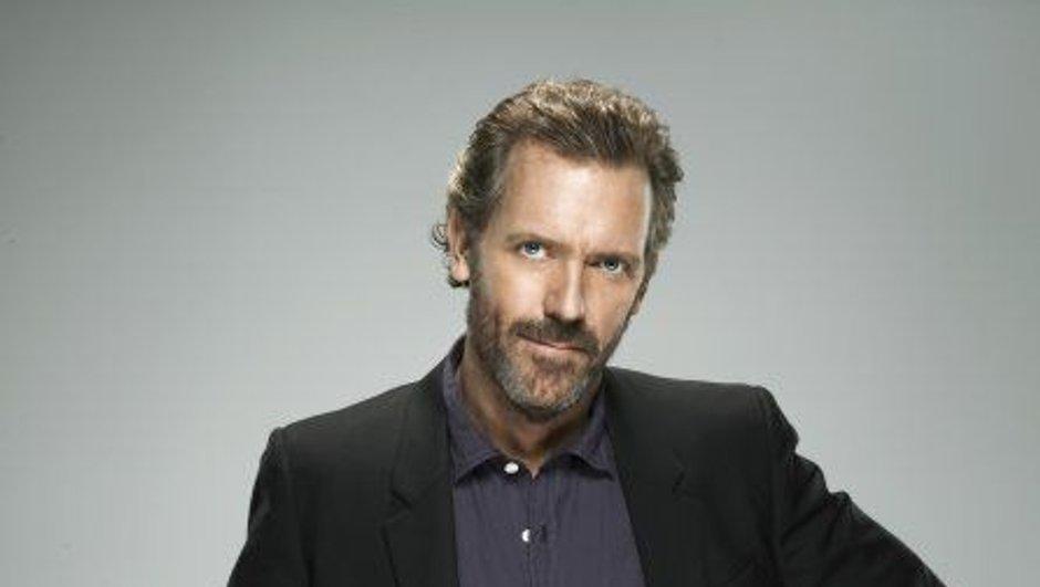 Dr House saison 8 : Gregory House est un dictateur