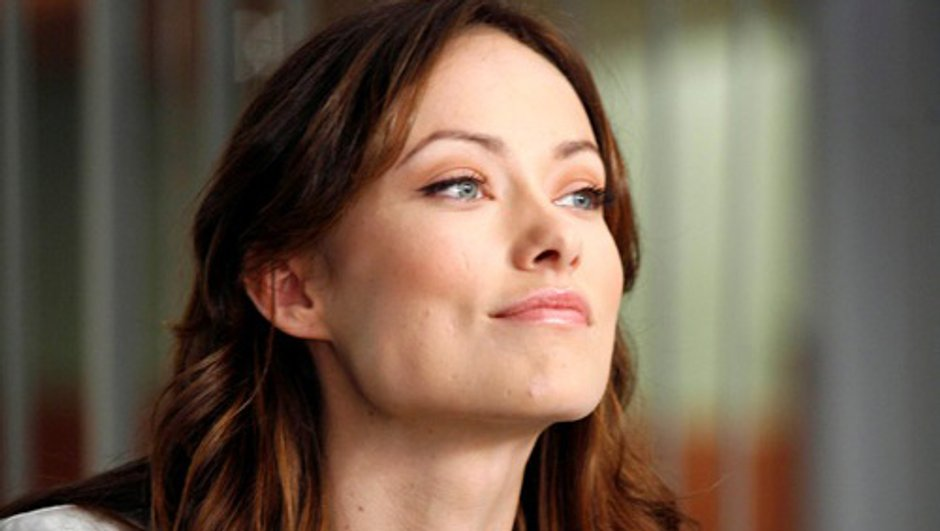 dr-house-amber-tamblyn-croise-olivia-wilde-2841641