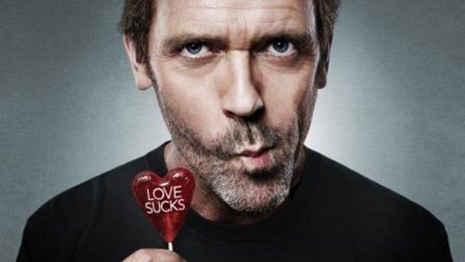 Dr House saison 8 : une fin abrupte qui va surprendre