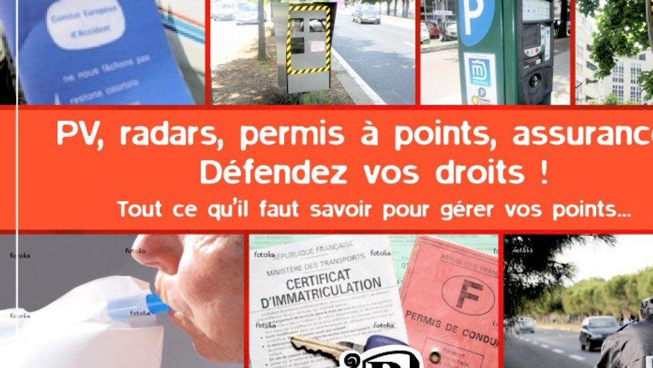 guide-droits-automobilistes-de-remy-josseaume-7106763