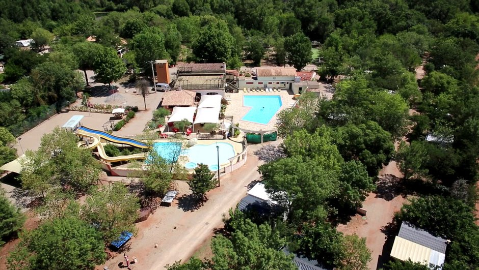 adresses-campings-de-semaine-25-aout-3949549