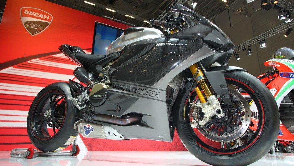 intermot-ducati-1199-panigale-rs13-route-vers-superbike-3619501