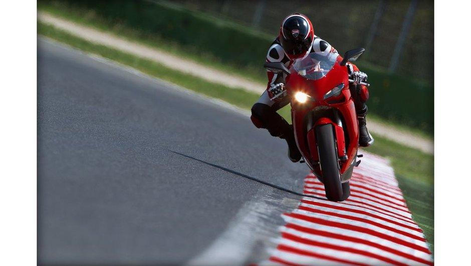 Question de la Semaine #3 : quelle est la meilleure superbike ?