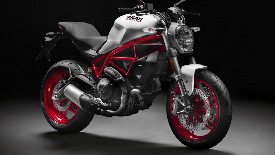 nouvelle-ducati-797-monster-sexy-attractive-7569801