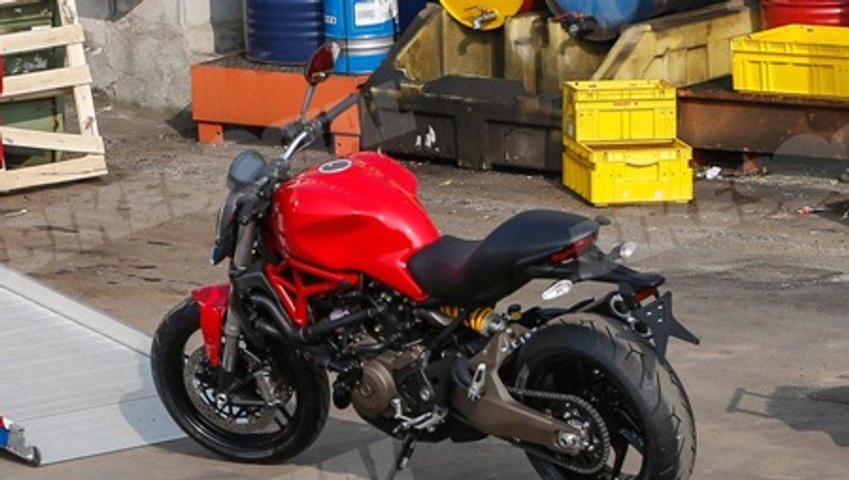 ducati-monster-821-2014-premieres-photos-scoop-6921153