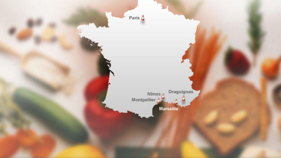 revenez-cuisiner-direct-duplex-cette-2eme-semaine-petits-plats-grands-1422983