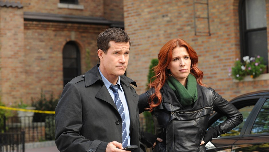unforgettable-replay-tv-revoyez-episodes-mardi-21-avril-tf1-5865454