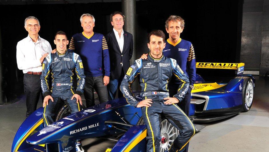 formula-e-2014-2015-liste-officielle-pilotes-ecuries-0788135