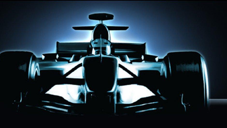 F1 : Trulli et Kovalainen piloteront pour Lotus