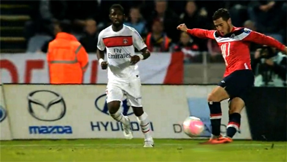 coup-foulard-d-eden-hazard-video-lille-2-1-psg-0332555