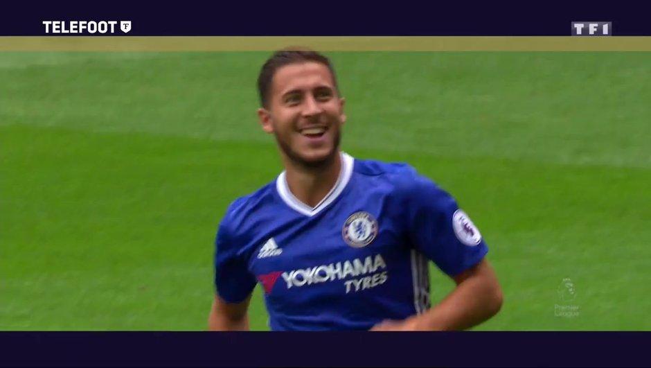 Premier League : Chelsea fait mal à City
