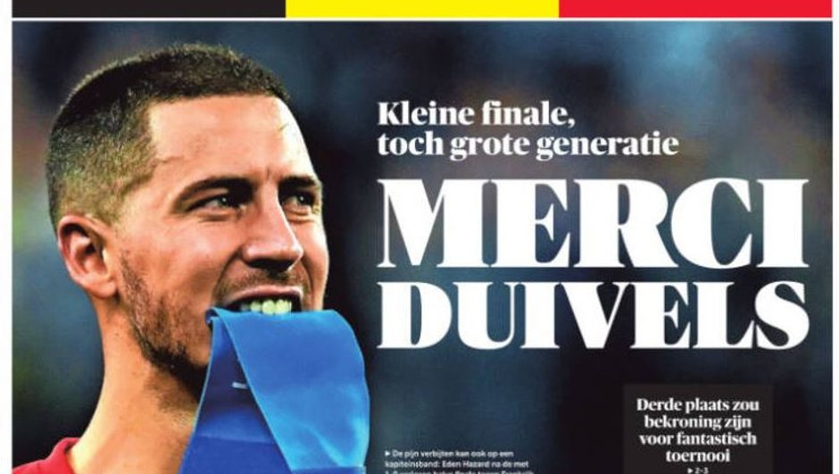 france-belgique-elimination-belgique-presse-berne-3454692