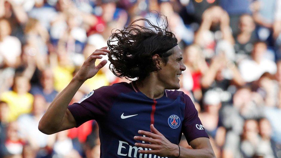 Ligue 1: le championnat débute très fort, les buteurs sont au rendez-vous !
