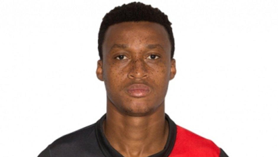 Transfert - Rennes : Mexer dans le viseur de l'Inter