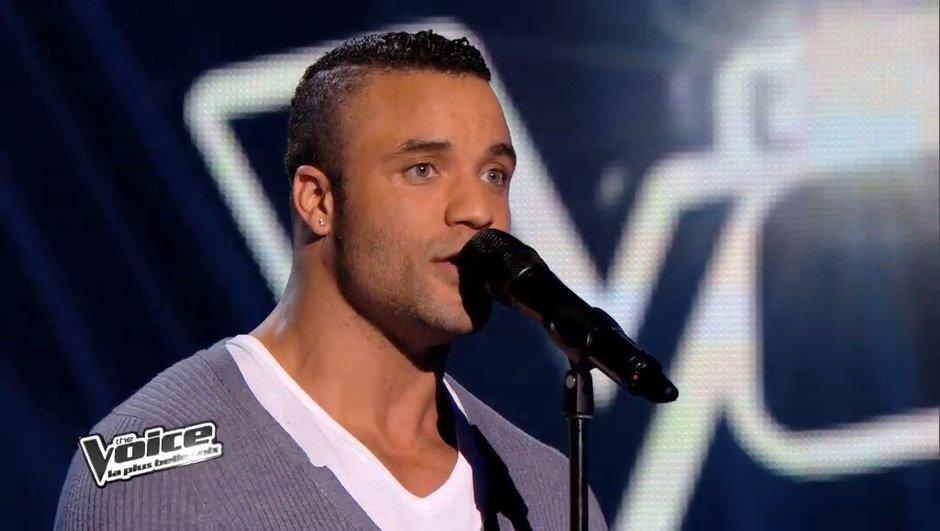 """Décès d'Edu Del Prado : le chanteur avait """"un vrai coup de cœur pour la France"""""""