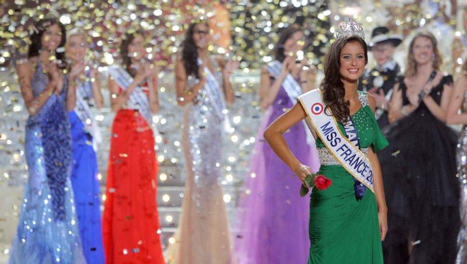 miss-france-2011-decouvrez-magie-d-une-election-miss-france-8692540