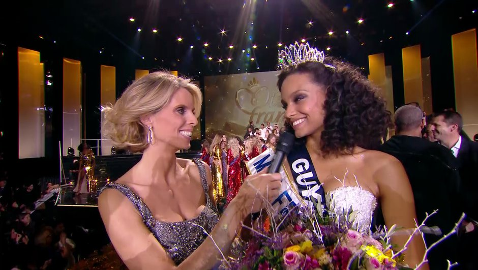 Miss France 2018 : la billetterie sera ouverte le...