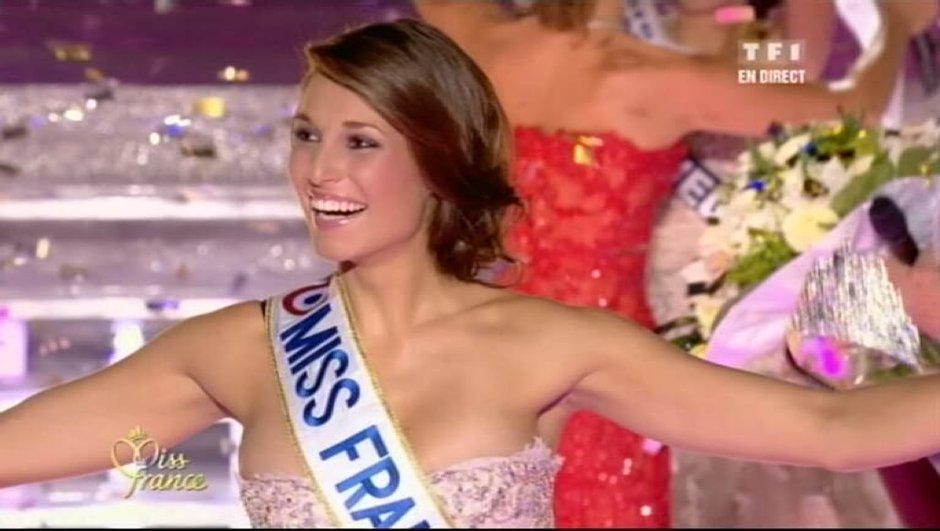 Miss France 2012 : le compte à rebours a commencé !