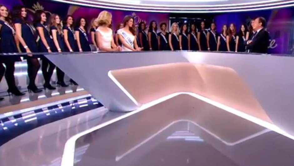 miss-france-2017-miss-regionales-revelent-complexe-6103642
