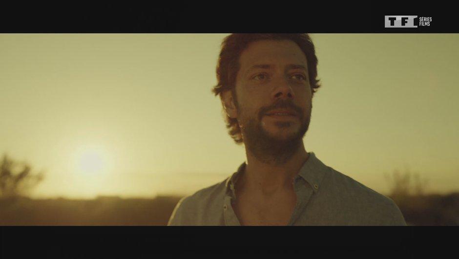 AVANT-PREMIERE – El Embarcadero : le premier épisode disponible sur MYTF1 via  les box opérateurs.