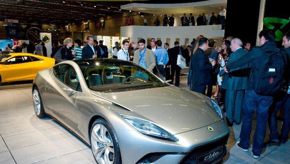 mondial-de-l-auto-2010-concept-lotus-elite-bien-nomme-9865864