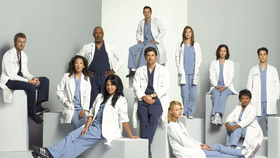 un-cross-over-entre-grey-s-anatomy-private-practice-7968160