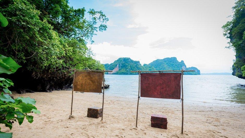 koh-lanta-thailande-zoom-l-equipe-aopoh-karwai-2712616