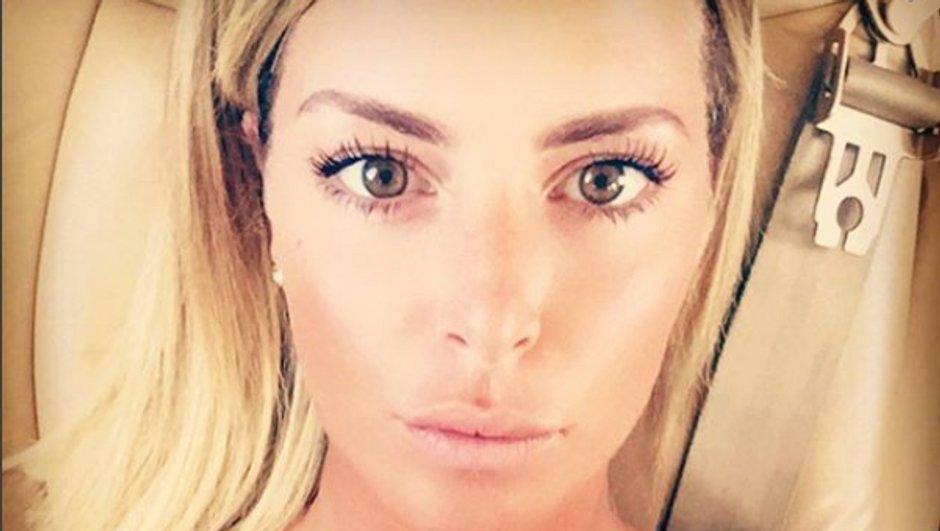 Secret Story : Emilie Fiorelli dévoile le sexe de son bébé sur Instagram !