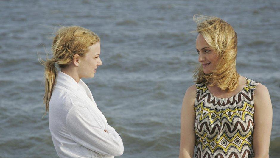 Revenge : Emily Thorne de retour dans les Hamptons