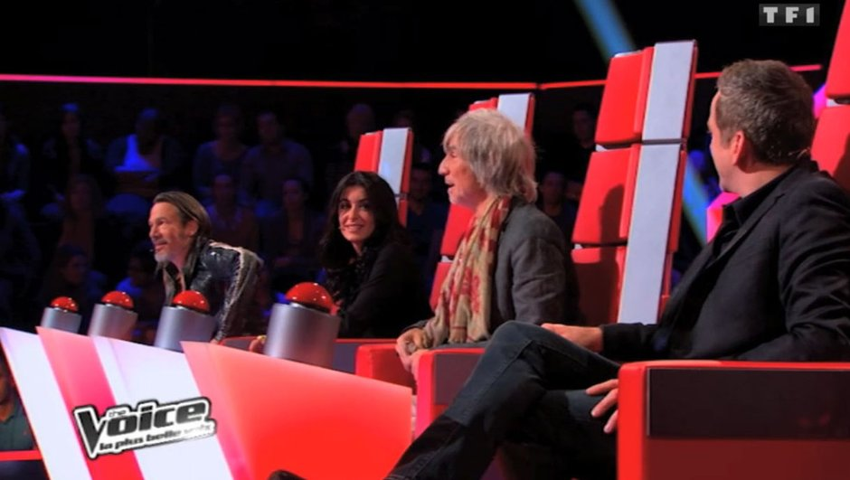 the-voice-resume-de-toutes-battles-de-soiree-2202209