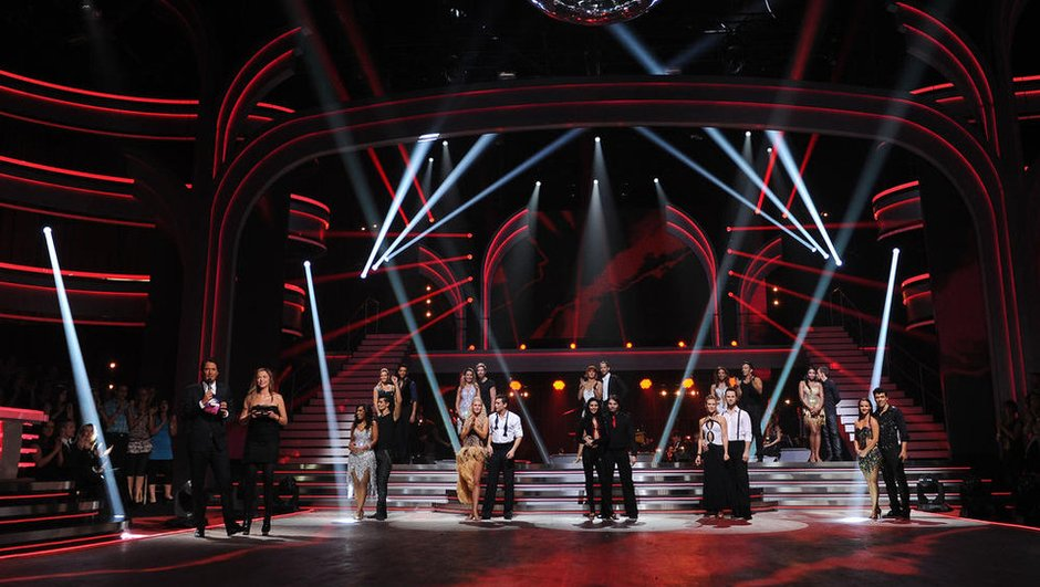 Danse avec les Stars : une invitation sur le prime pour les meilleurs twittos !