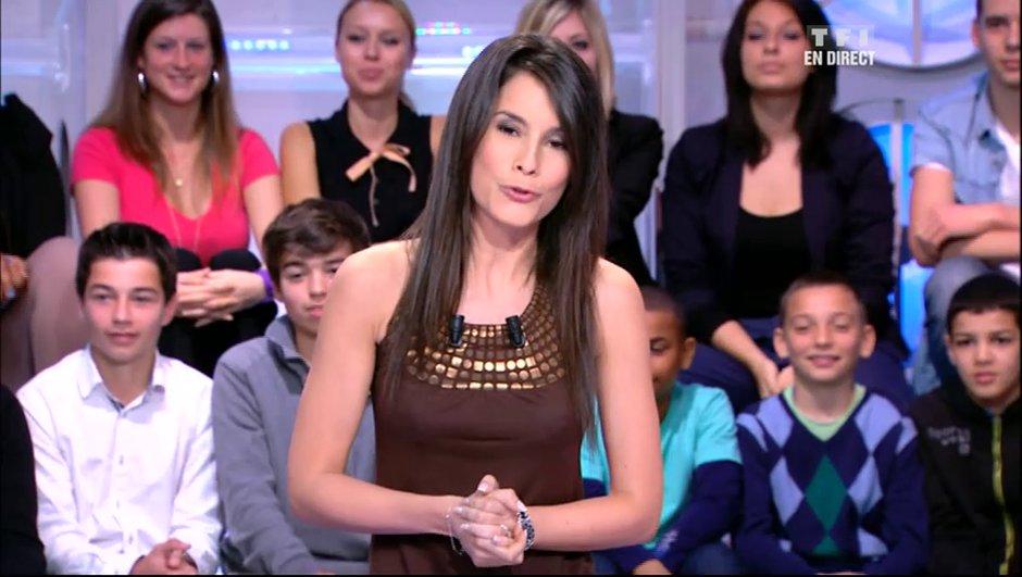 Automoto : Sommaire de l'émission du 17 juin 2012