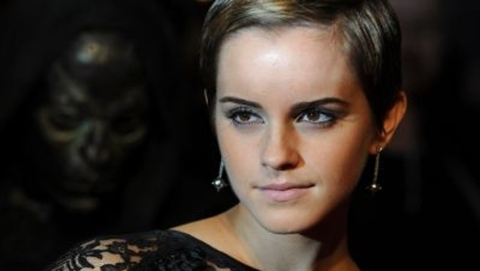 Rihanna, Emma Watson, Katy Perry... Ces stars fans de strip-teases