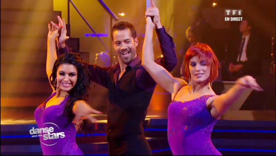 danse-stars-4-emmanuel-moire-fauve-hautot-donnent-rendez-vendredi-12-a-roissy-5645798