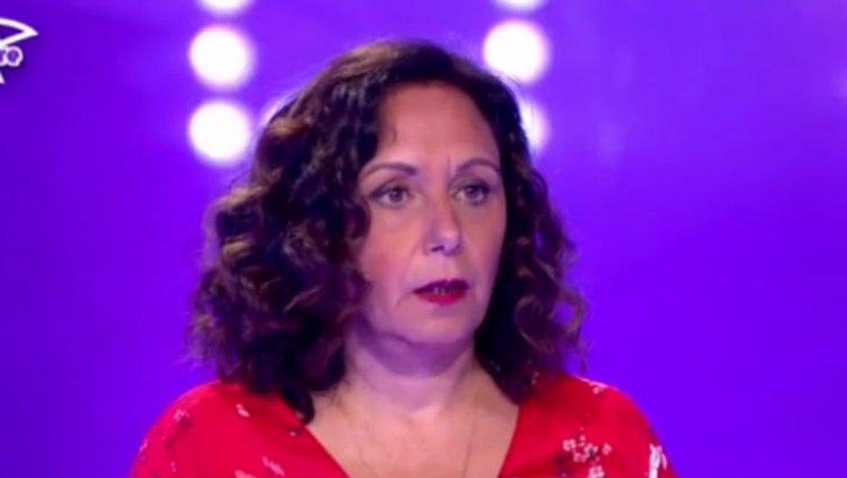 12 Coups : Encore un coup de maître pour Emmanuelle qui totalise 51 357€ en 4 jours  !