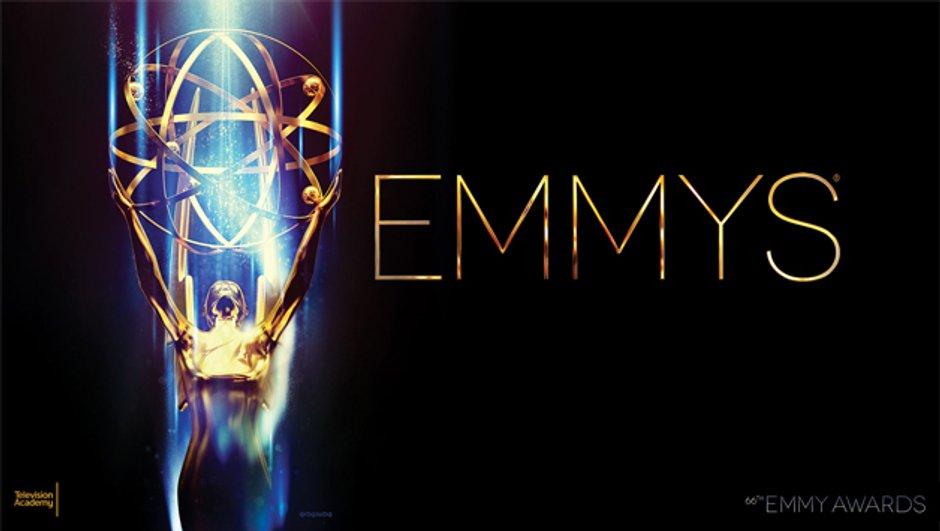 Les Emmy Awards plébicitent Downton Abbey
