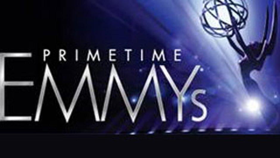 Grey's Anatomy au Emmy Awards le 16 Septembre prochain