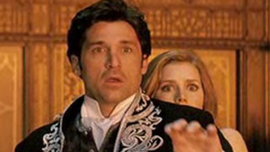 patrick-dempsey-une-production-disney-1418408
